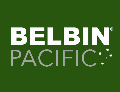Belbin Pacific