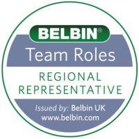 regional representative